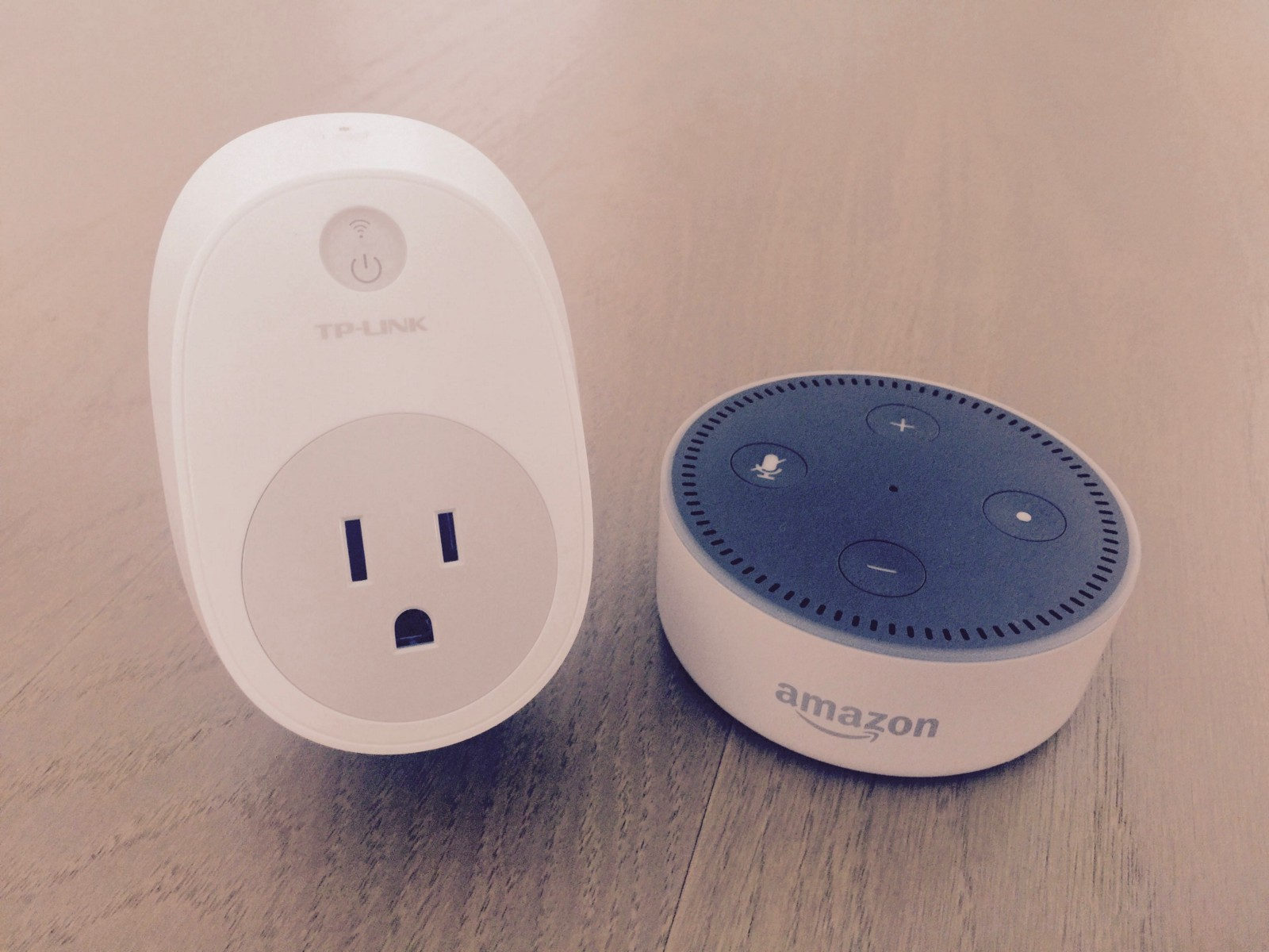 Echo Dot Installation User Journey Of All New Amazon Echo Dot Theuxblog