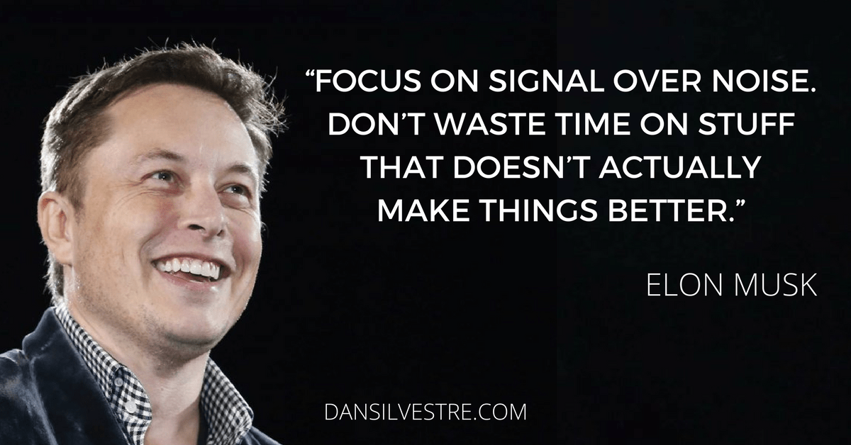 Thoughts Quotes Wallpaper Elon Musk Work Ethic 10 Secrets For Insane Success