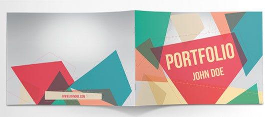 9 Templates for Impressive Brochure Designing \u2013 rene stitt \u2013 Medium