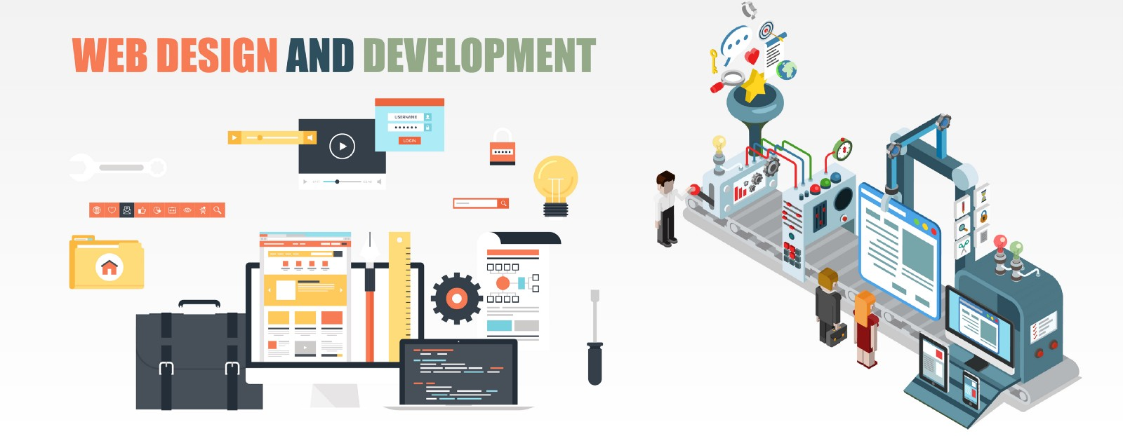 Design Firms In Singapore The 5 Most Successful Web Development Companies In Singapore