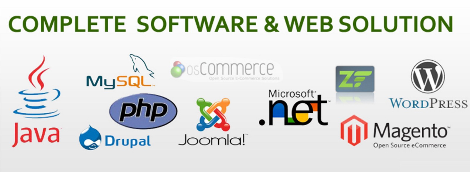 Software Developer Companies In Leading Software Development Companies In Usa Cooperative