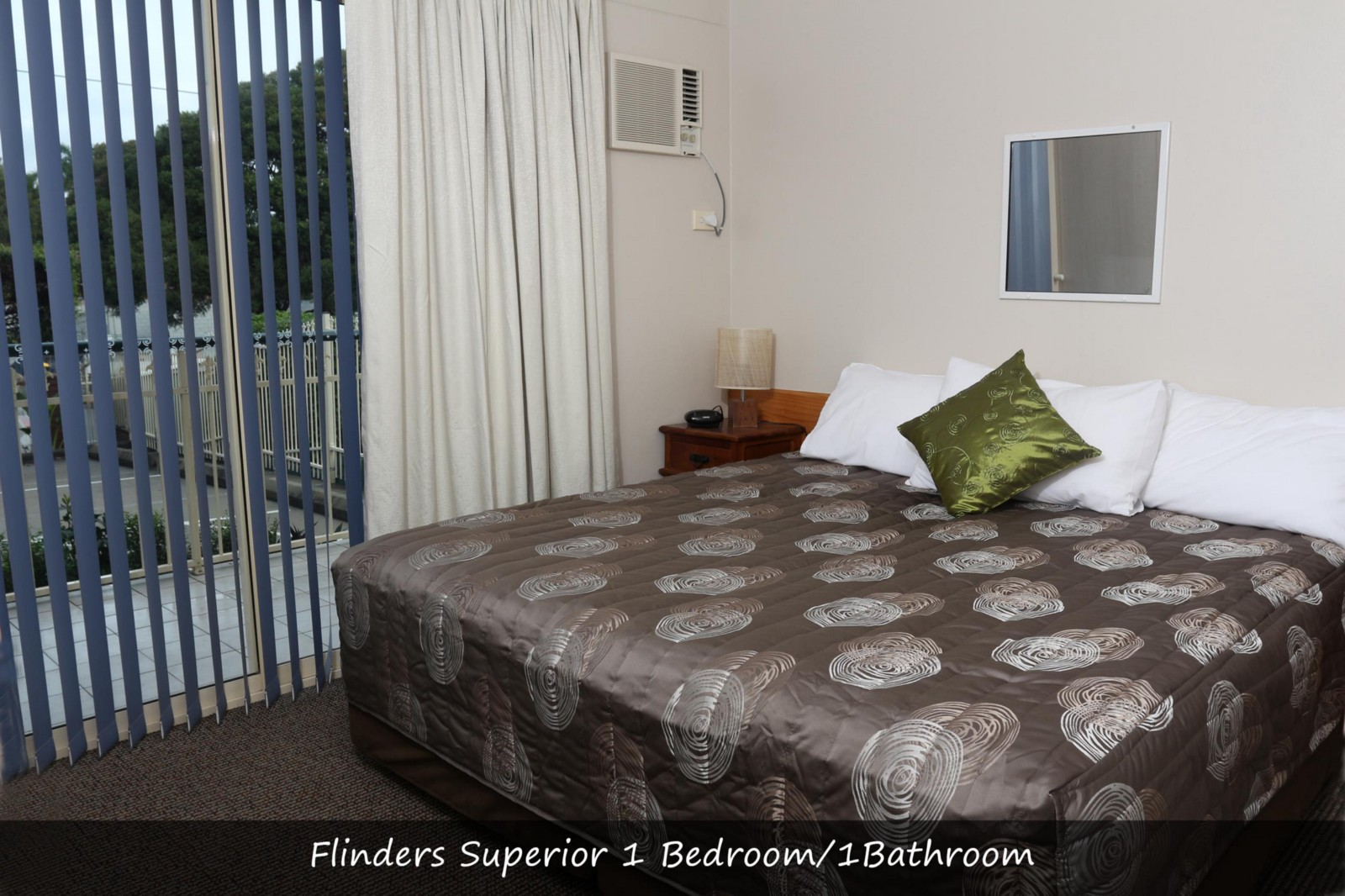 1 Bedroom Apartment Brisbane Cost Effective 1 Bedroom Apartments In Brisbane At Aabon