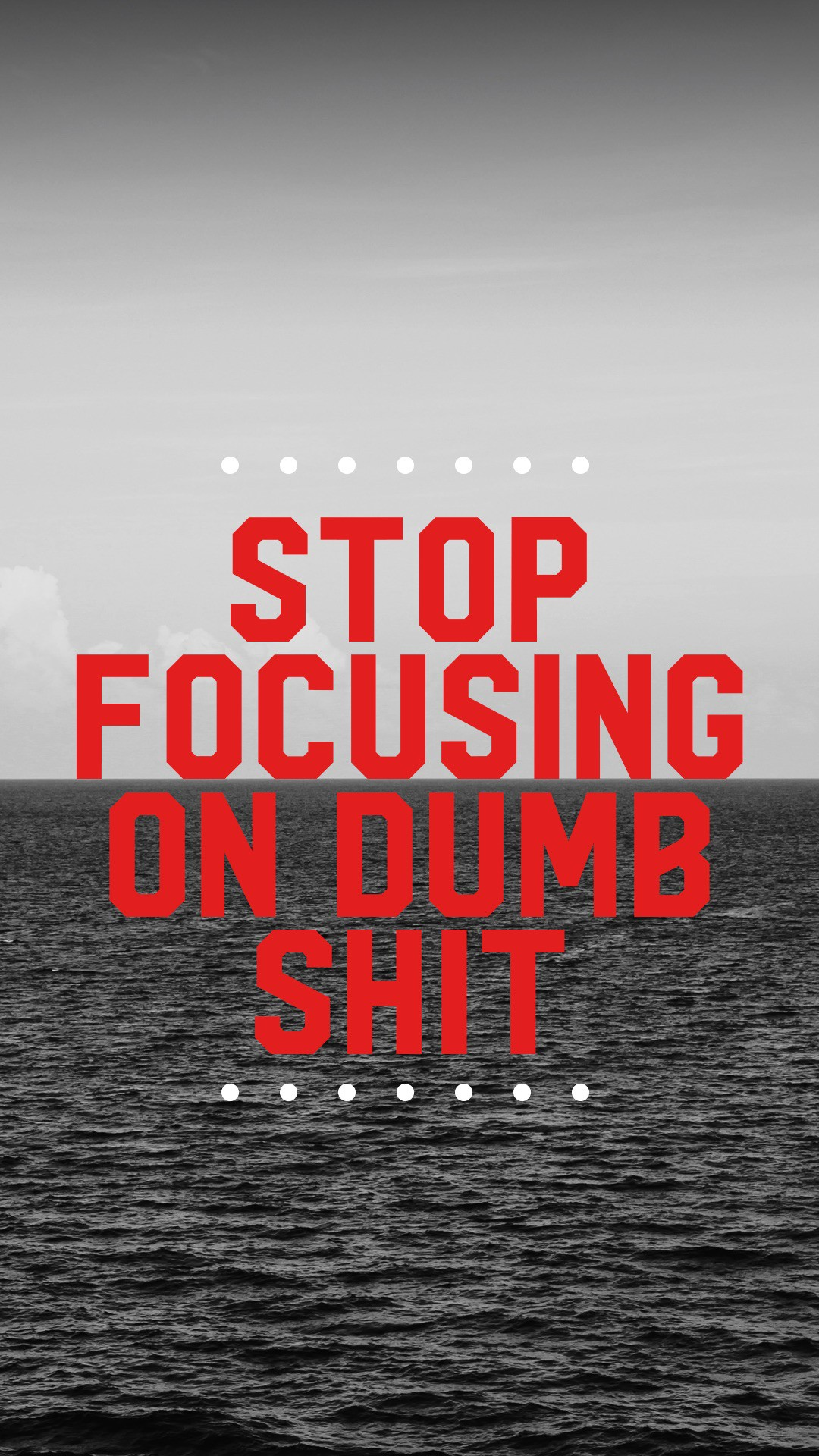 Funny Quote Wallpapers For Phone Garyvee Wallpapers Gary Vaynerchuk Medium