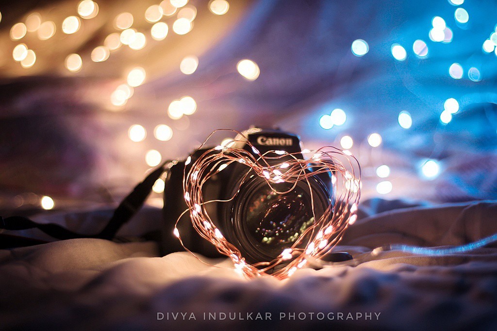 28 Amazing Photos with Beautiful Bokeh Background(with contest winners)