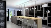 Creating Timeless Interior Design  Concepts  Medium