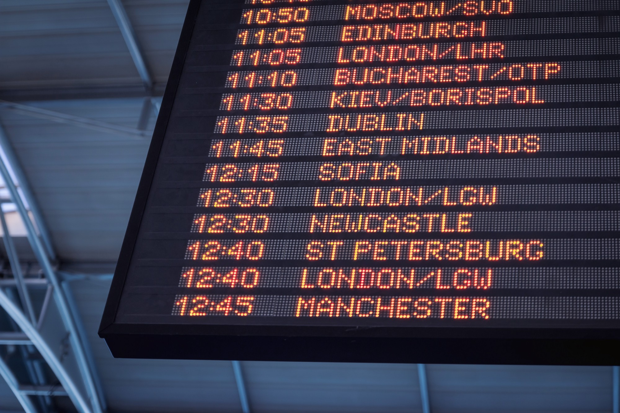 Cheap One Way Flights Cheap One Way Flights Guide A Few Handy Tips For Finding