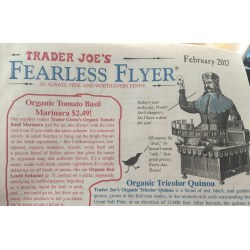 Small Crop Of Trader Joes Flyer