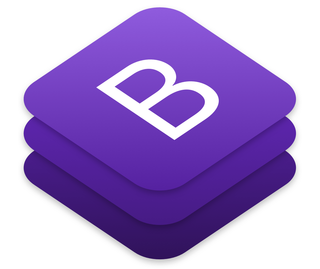 Light Switch Icon Png Upgrade Bootstrap 4 Alpha 6 To Beta Wdstack Medium