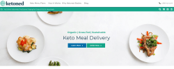 Simple Keto Meal Delivery A Totally Honest Review Positives Ketoned Bodies Keto Meal Delivery Service Jyssica Schwartz Keto Meal Delivery Reddit Keto Meal Delivery Nyc