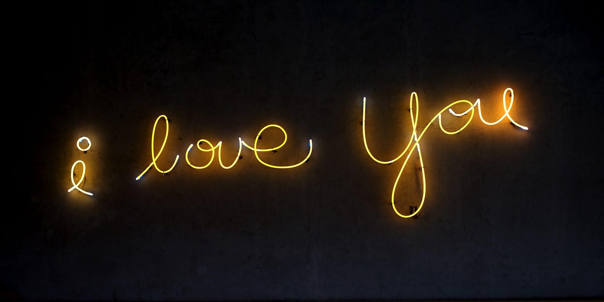 Book Quotes Wallpaper Cursive I Have Never Said I Love You P S I Love You