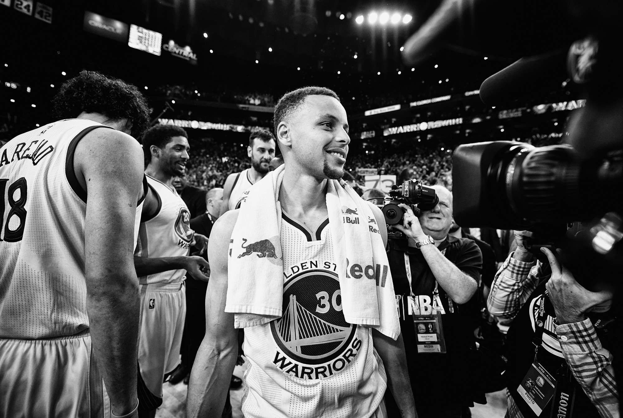 Atlanta Hawks Wallpaper Hd Stephen Curry And The Suburbanizing Of The Nba Timeline