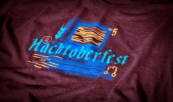 Fantastic Hacktoberfest How You Can Get Your Free Shirt Even If New Tocoding Hacktoberfest How You Can Get Your Free Shirt Even If If You Will Be My Disciple If You Will Be My Girl