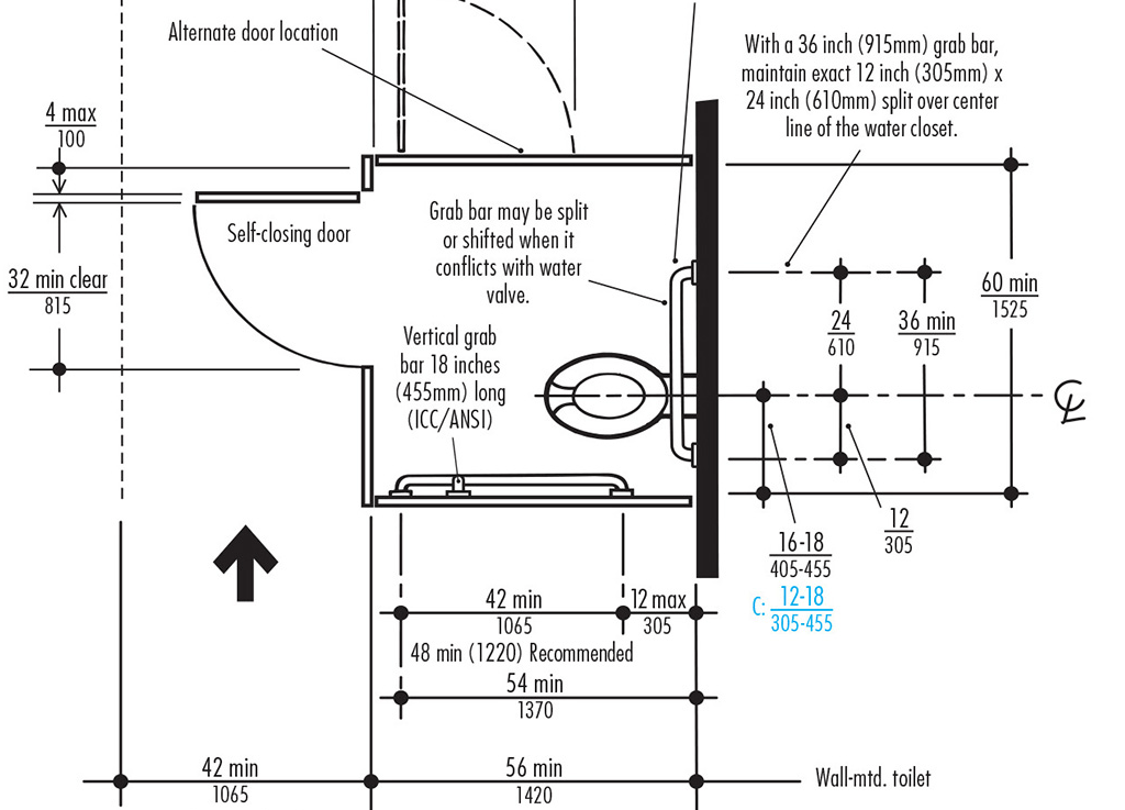 electrical floor plan layout cbc 2016