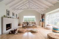 Healthy Home Design: Natural Interiors  Sarah Barnard ...