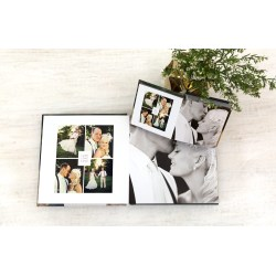 Small Crop Of Wedding Photo Albums