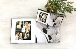 Wondrous Offering Wedding Albums Parents Wedding Photo Albums 4x6 Hs 300 Wedding Photo Albums Walmart Benefits