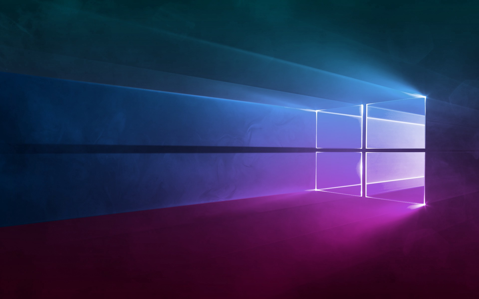 Fall Creators Update Wallpaper Taking A Closer Look At Microsoft S Rumoured Project Neon