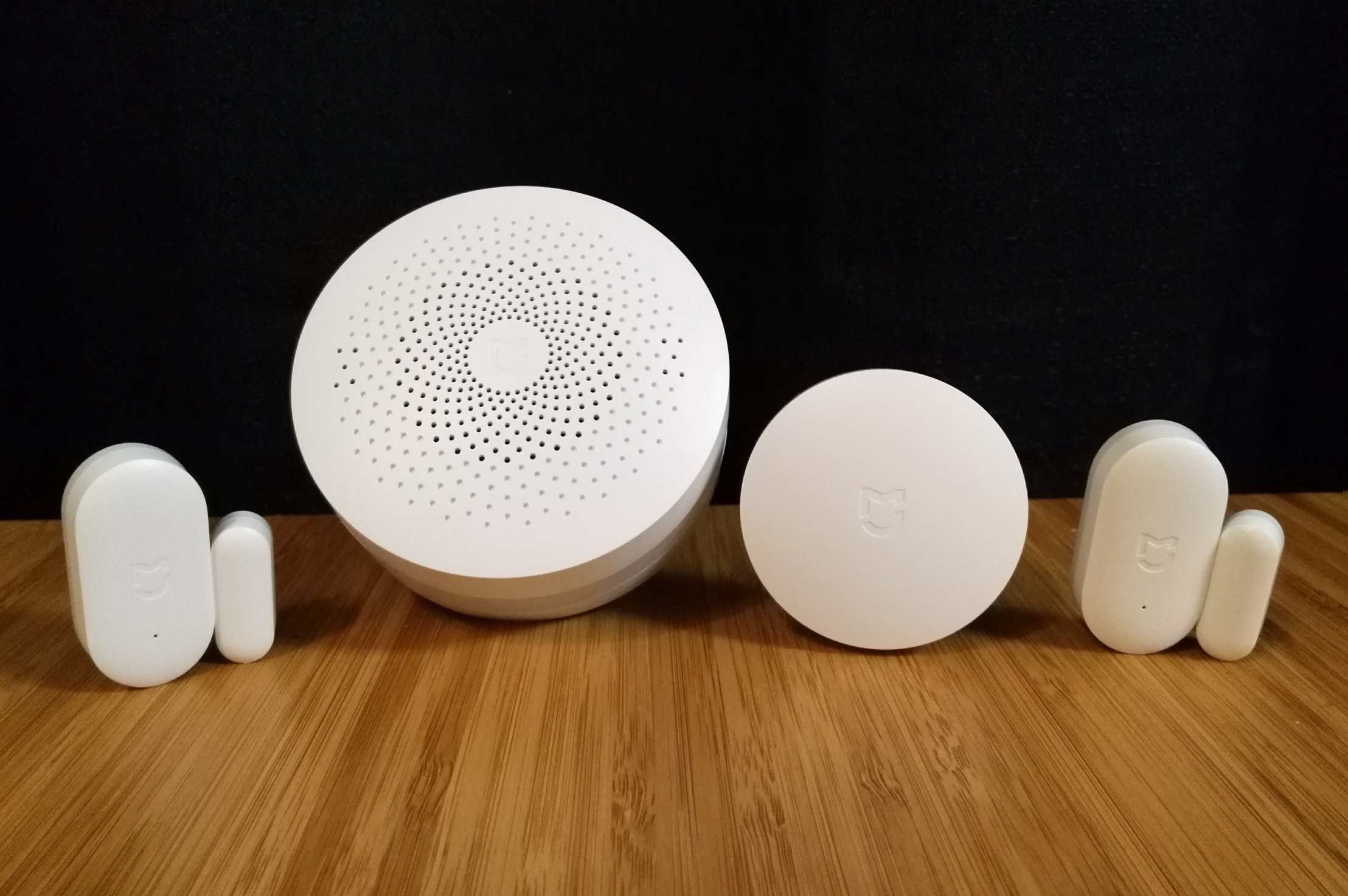 Xiaomi fensterkontakt xiaomi smart home kit wlan schalter smart