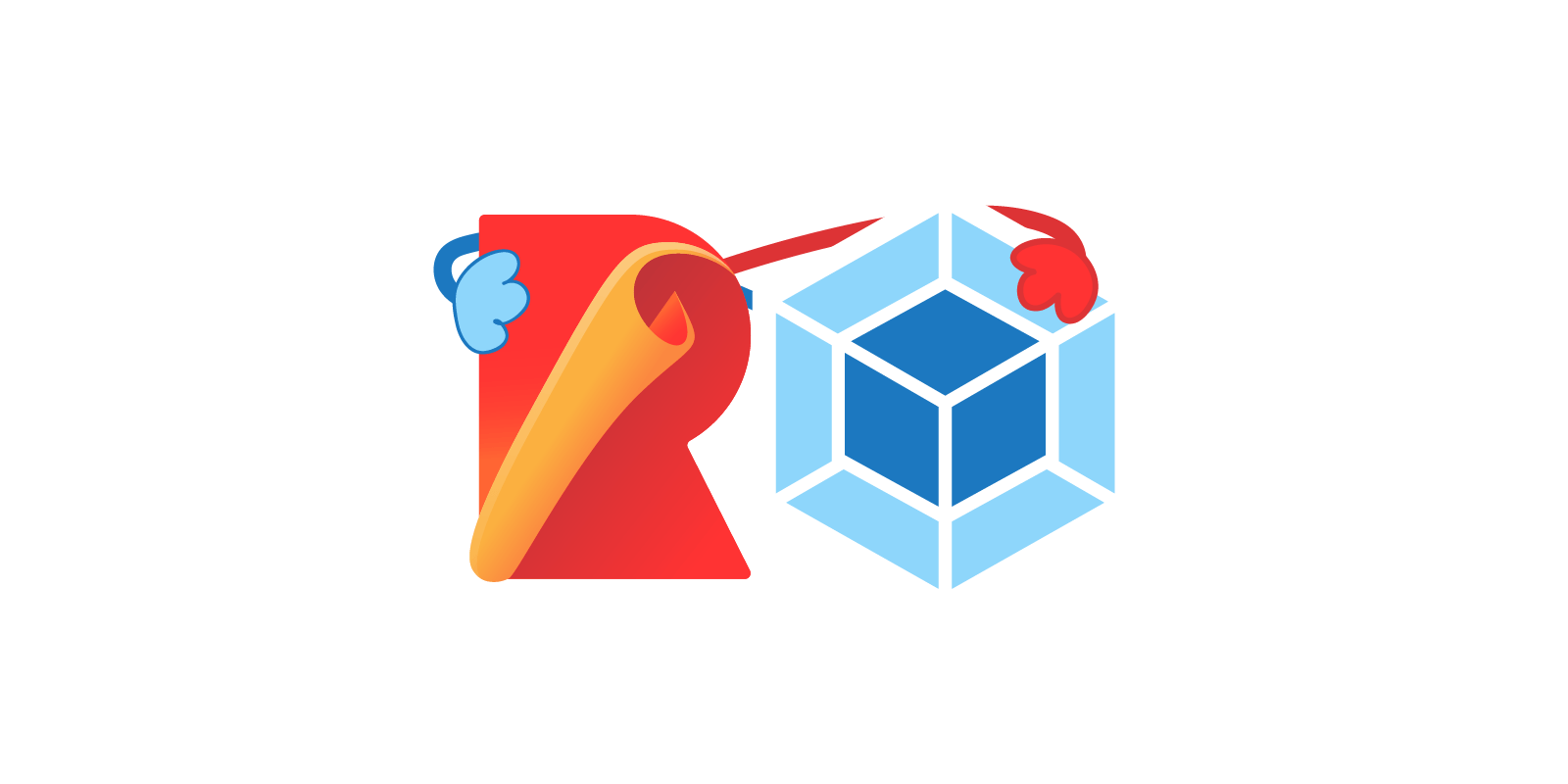 Rollup Webpack And Rollup The Same But Different Webpack Medium