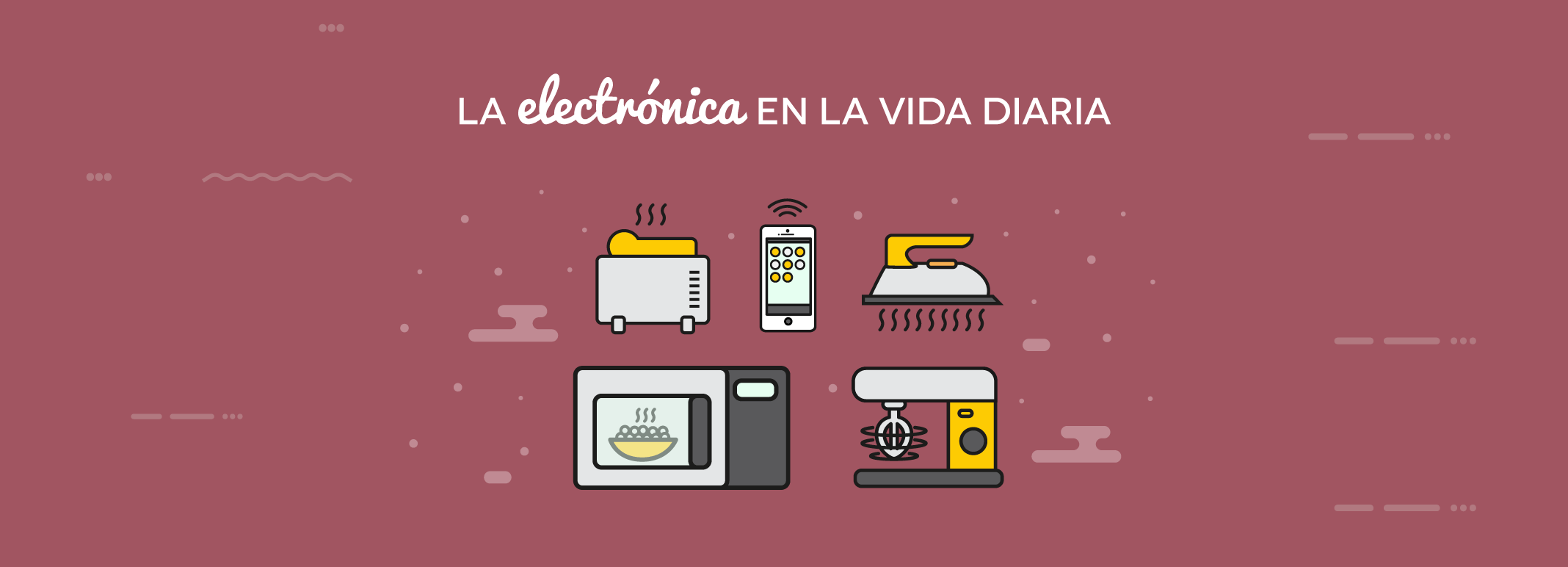 Electronica Medium Font La Electrónica En La Vida Diaria Funktionell Medium