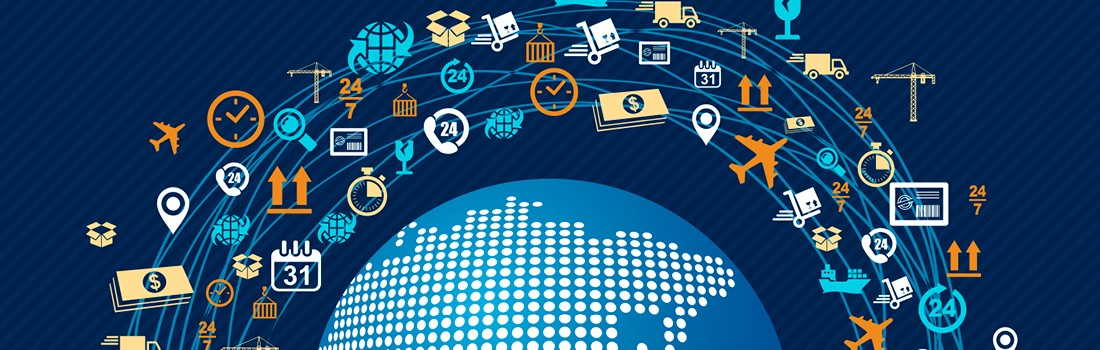Tips for Addressing Scalability Issues on IoT Network Architecture