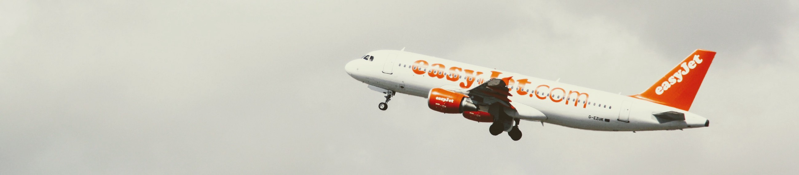 Cheap One Way Flights Easyjet One Way Vs Return Flights Airhint Blog Save Money On