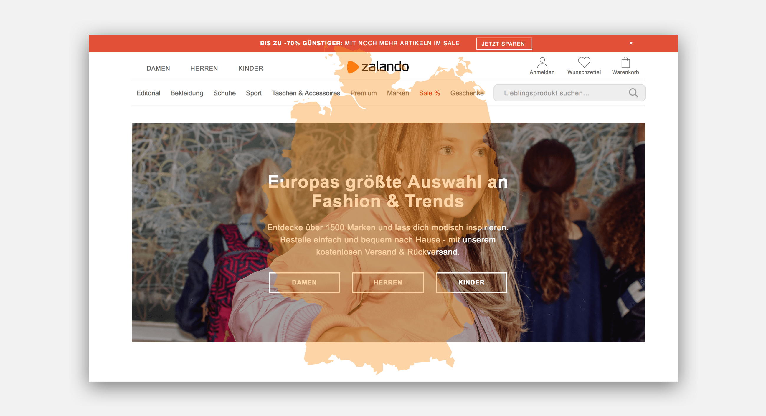 Zalando Sale Future Retail Profile Zalando Greta Harrison Medium