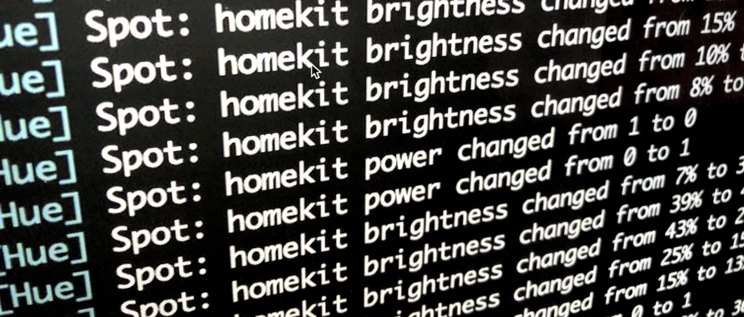 Philips Hue Bridge Homekit Integrating Dumb Lights In My Smart Home Hacker Noon