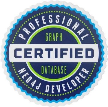 Neo4j Certification \u2014 Pass Like a Pro \u2013 neo4j \u2013 Medium
