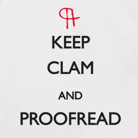 Five Simple Ways to Avoid Spelling and Grammar Errors