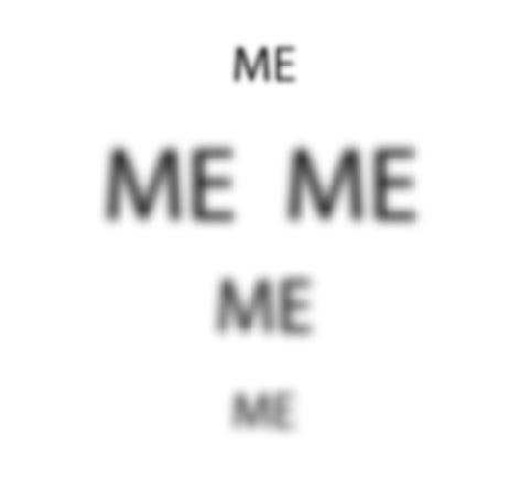 Personal Interests \u2013 Project Management \u2013 Medium