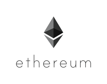 ethereum ile ilgili görsel sonucu