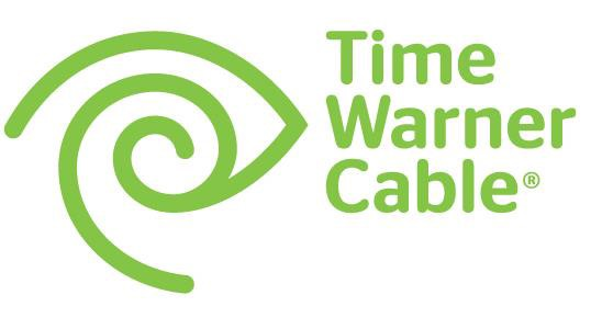 Time Warner Cable A Customer Service Miracle \u2013 Mae Chapman
