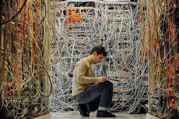 Network Engineer Jobs in Kolkata \u2013 CCIE Placement \u2013 Medium - network engineer job description