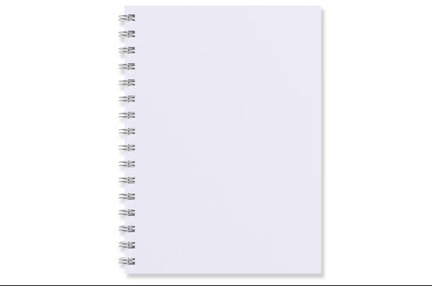 I hate lined paper \u2013 Katie Buchanan \u2013 Medium - lined blank paper