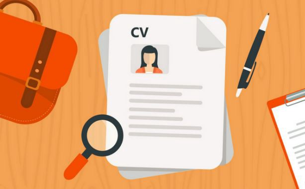 Avail Excellent Quality Resume Writing Services at Lowest Cost