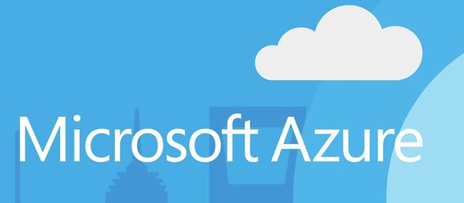 Public Preview of Microsoft\u0027s Azure SQL Data Warehouse Launched