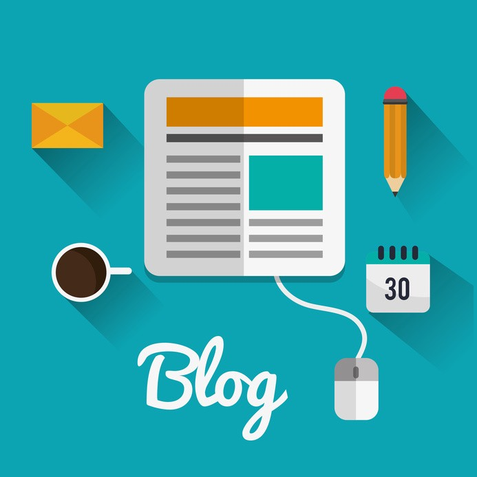 Most Popular  Important BLOGS for Job Seekers \u2014 All You Need to Know