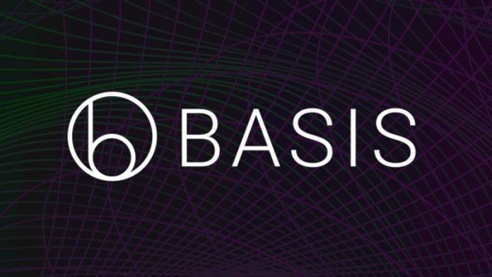 Reserve\u0027s Analysis of the Basis Protocol \u2013 Reserve Currency \u2013 Medium