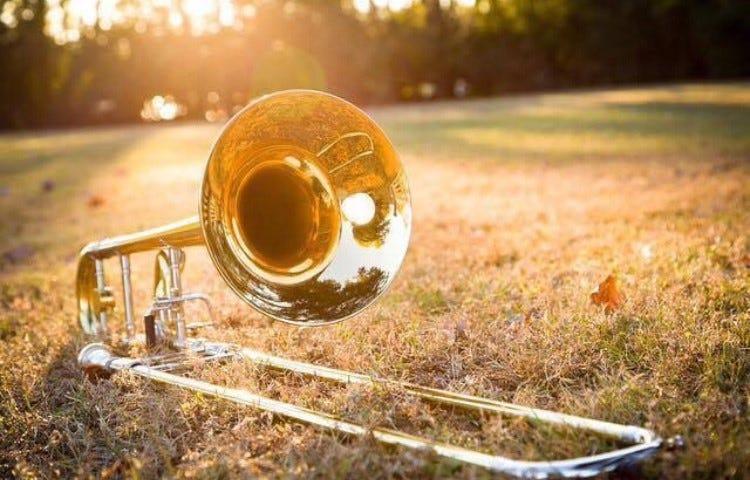 How to get Better Grades as a Music Major \u2013 How to Do True Blue \u2013 Medium
