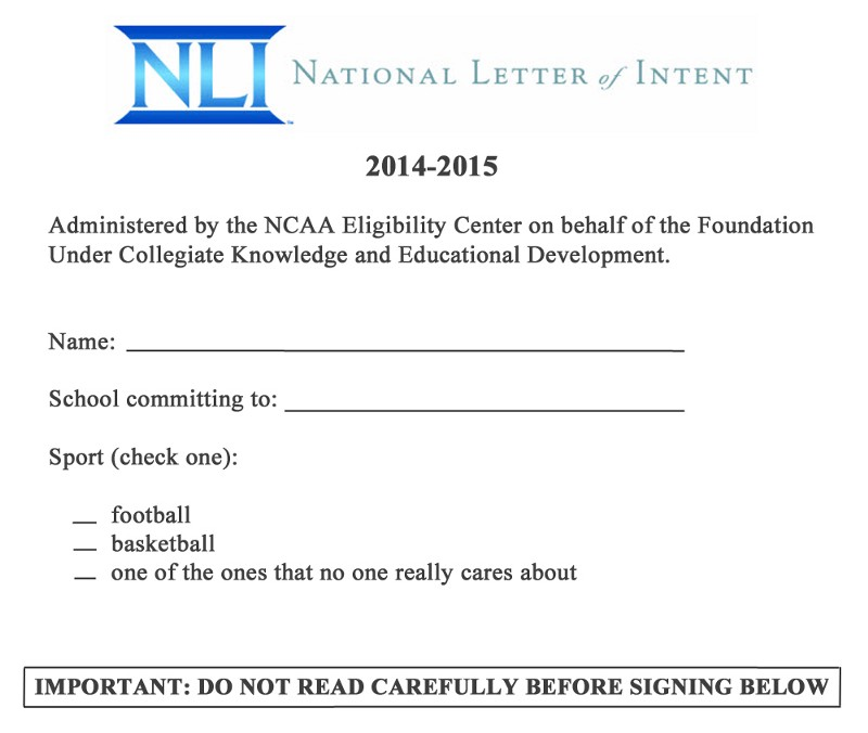 letter of intent template pharmacy internship letter of intent how
