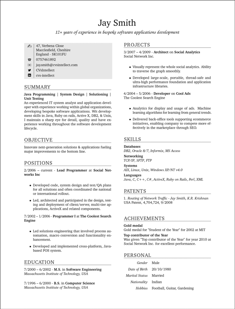 resume job description buzzwords best buzzwords for cv 2016 top notch resume buzzwords for resume buzzwords