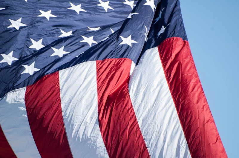 Opinion Cherry Hill residents should understand what July 4 stands for - ba stands for