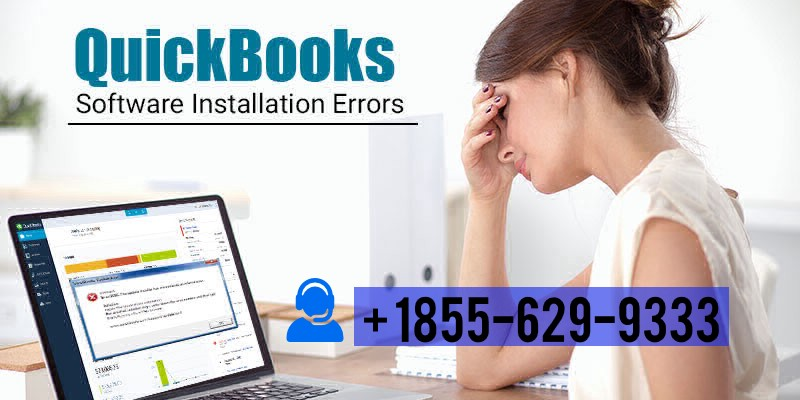 Possible Ways to Fix QuickBooks Unrecoverable Error When Exporting - Quickbooks Unrecoverable Error