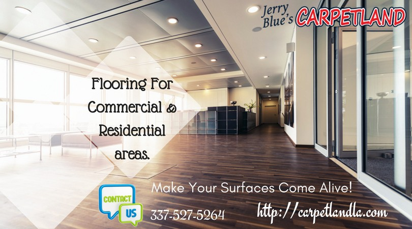 Commercial Flooring Installation Review Home Co