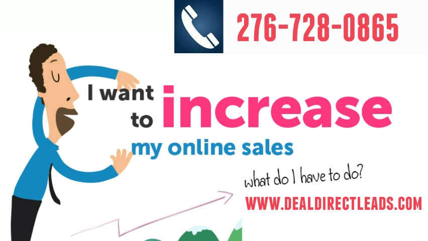 What is E-mail list for marketing Buy Email list \u2013 Deal Direct