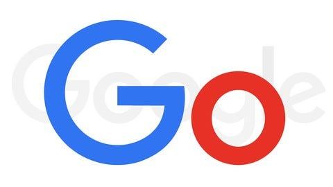Google\u0027s Go (golang) Programming Language \u2013 Charlie Brown \u2013 Medium