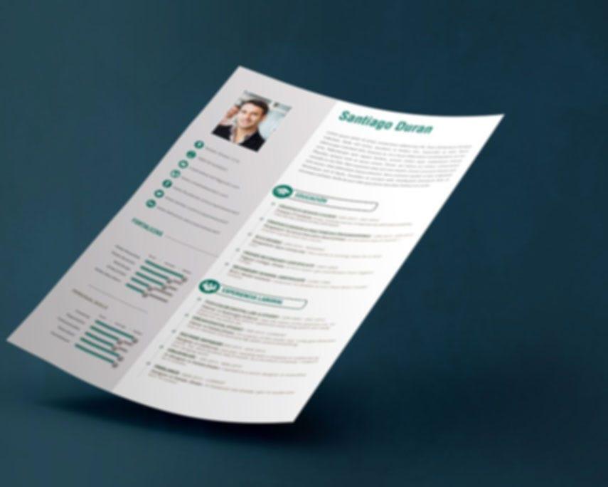 7 Common Résumé Mistakes You Should Avoid \u2013 Banterist \u2013 Medium