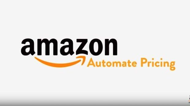 Why You Should Use Automated Amazon Price Tracker? \u2013 AMZInsight \u2013 Medium