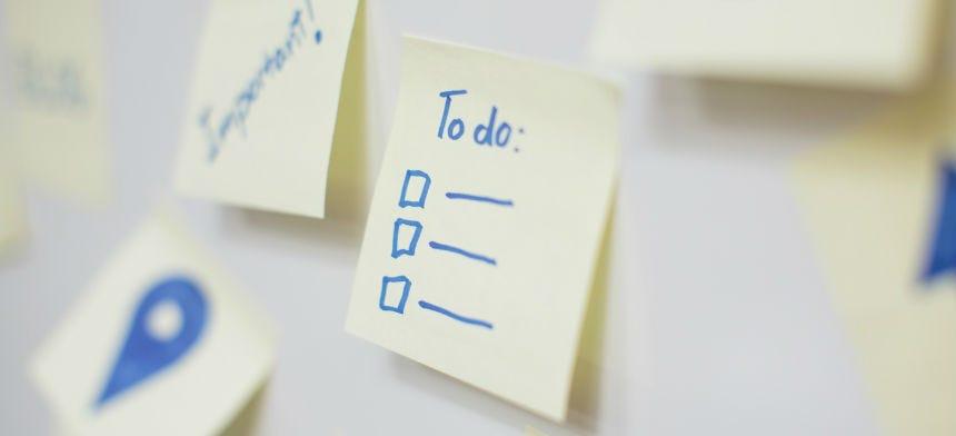 Why Do We Need Daily Task Manager? \u2013 Hyggerio \u2013 Medium